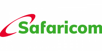 Ghana and Nigeria the most favourable for investments in SSA – GBF report Ghana and Nigeria the most favourable for investments in SSA – GBF report Safaricom 2 360x180