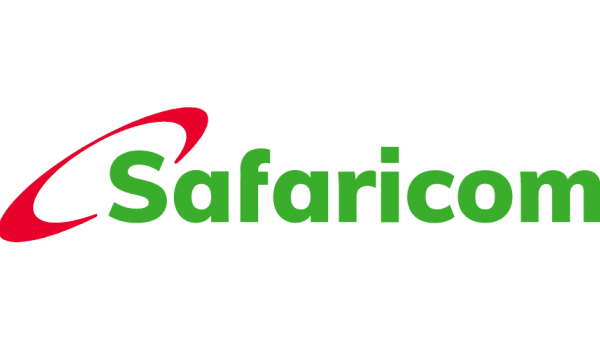 Safaricom tops East Africa's list of most valuable firms Safaricom tops East Africa's list of most valuable firms Safaricom 2