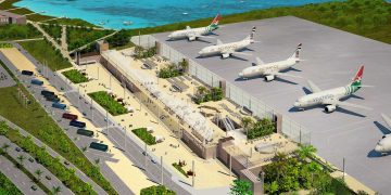 Hong Kong eases entry rules for vaccinated residents, tourists Hong Kong eases entry rules for vaccinated residents, tourists Seychelles Airport 360x180