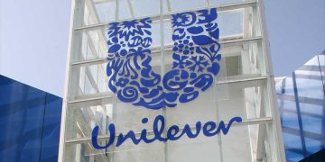 Government rakes in Ghs 1.24 billion from 6-year bond Government rakes in Ghs 1.24 billion from 6-year bond Unilever 360x180
