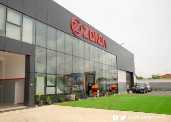 UK hospitality to face staff shortages, margin pressures Zonda Truck 350x250