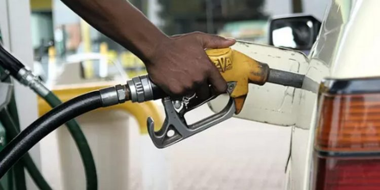 Fuel prices set to reduce in second half of August - IES Fuel prices set to reduce in second half of August – IES fuel station 750x375