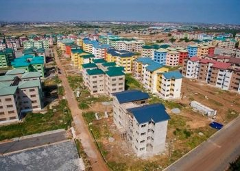 Kenya: Mortgage defaults hit Sh70 billion, auctions jump Kenya: Mortgage defaults hit Sh70 billion, auctions jump housing 350x250