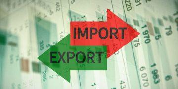 Economy rebounding faster from Covid-19 impact than envisioned – Prez Akufo-Addo Economy rebounding faster from Covid-19 impact than envisioned – Prez Akufo-Addo AdobeStock 1 360x180