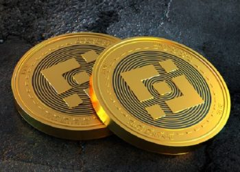 Zoom offers $85 million to settle class action lawsuit Zoom offers $85 million to settle class action lawsuit Binance Coin 350x250