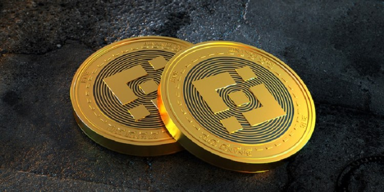 britain's crackdown on binance boosts the cryptocurrency exchange's rivals Britain's crackdown on Binance boosts the cryptocurrency exchange's rivals Binance Coin