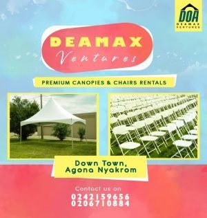 Home DEAMAX AD e1621863184321