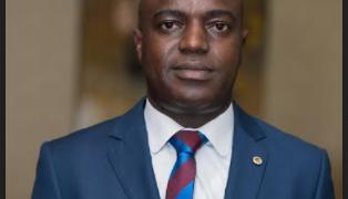 BoG approves provisional license for Development Bank Ghana BoG approves provisional license for Development Bank Ghana FNB 314x180