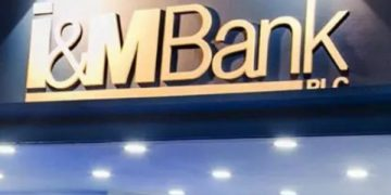 MTN retains position as largest debtor with N578 billion in external loans MTN retains position as largest debtor with N578 billion in external loans IM Bank 360x180