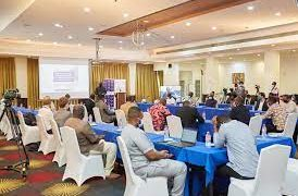 Cashflow imperative to accessing finance from banks, SMEs told Cashflow imperative to accessing finance from banks, SMEs told IMANI 274x180