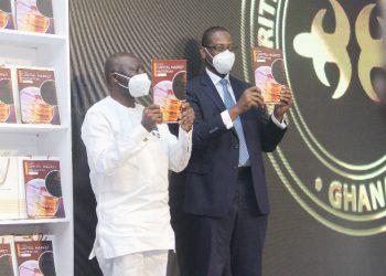 adonko bitters wins 2021 best beverage producing company of the year Adonko Bitters wins 2021 best beverage producing company of the year ROAD MAP 350x250