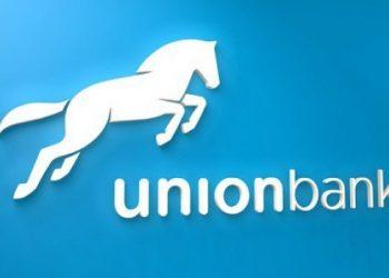 UK demands Uhuru Covid test before London trip UK demands Uhuru Covid test before London trip Union Bank 350x250