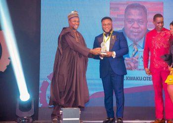 adonko bitters wins 2021 best beverage producing company of the year Adonko Bitters wins 2021 best beverage producing company of the year WhatsApp Image 2021 05 31 at 11