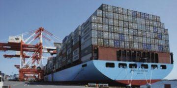 Summary of Economic and Financial Data – March 2021 Yokohama Port 360x180