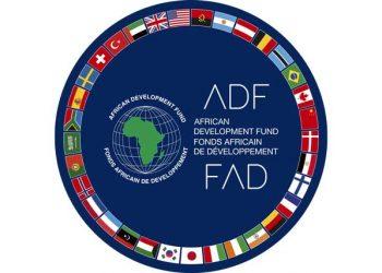african development fund ranks second globally in quality of development assistance African Development Fund ranks second globally in quality of development assistance adf logo 350x250