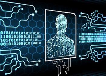 Digital Identity Zoom offers $85 million to settle class action lawsuit Zoom offers $85 million to settle class action lawsuit 2019 04 04 DigitIdentity 400x267 350x250