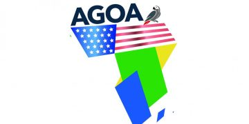 Frontier seeks price of $19-21 per share for initial public offering AGOAlogo 1 360x180