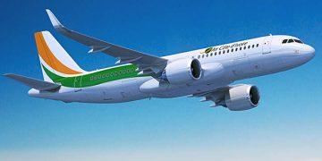Flutterwave announces new mobile money partnership with MTN across Africa Flutterwave announces new mobile money partnership with MTN across Africa Air Cote D Ivoire 360x180