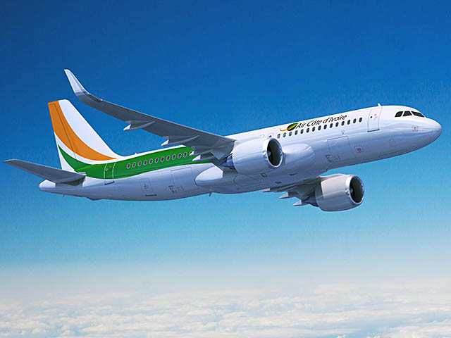 airlines on a strong recovery path as demand rises Airlines on a strong recovery path as demand rises Air Cote D Ivoire