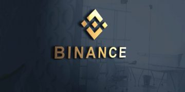 Nigeria's foreign reserve rises by $79.1 million in July 2021 Binance 360x180