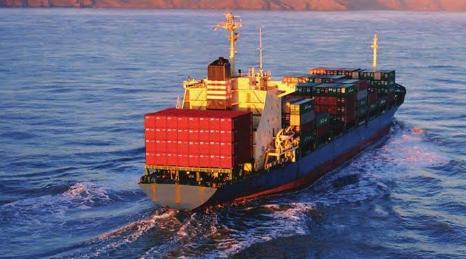 mitsubishi hc capital takes over container leasing company cai international Mitsubishi HC Capital takes over container leasing company CAI International CAI containers 674x375