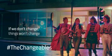 Stanbic Bank reiterates commitment to green enterprises Stanbic Bank reiterates commitment to green enterprises Changeables banner  360x180