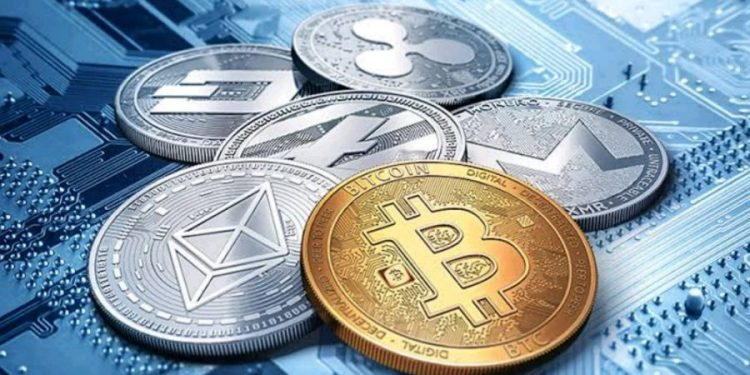 panic in crypto market as 139,110 investors get burnt Panic in Crypto market as 139,110 investors get burnt Cryptocurrency