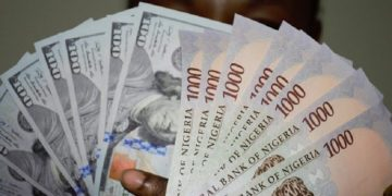 U.S. debt ceiling impasse? Fed's 'loathsome' game plan for the 'unthinkable' U.S. debt ceiling impasse? Fed's 'loathsome' game plan for the 'unthinkable' DollarandNaira 360x180