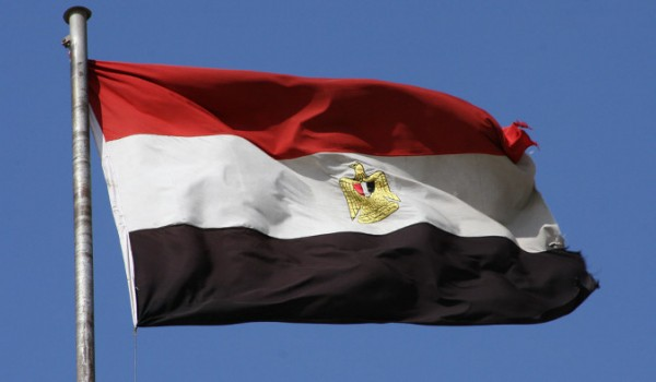 egypt's annual inflation accelerates to 4.9% in may Egypt's annual inflation accelerates to 4.9% in May Egypt 1