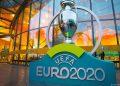Home Euro 2020 120x86  Home Euro 2020 120x86