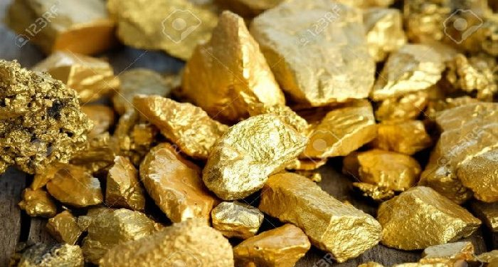 Natural resources the most attractive criteria for investments in SSA - GBF survey Natural resources the most attractive criteria for investments in SSA – GBF survey GOLD 1 700x375