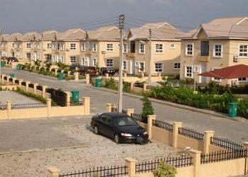 Kenya: Mortgage defaults hit Sh70 billion, auctions jump Kenya: Mortgage defaults hit Sh70 billion, auctions jump Nigerian Estate 350x250