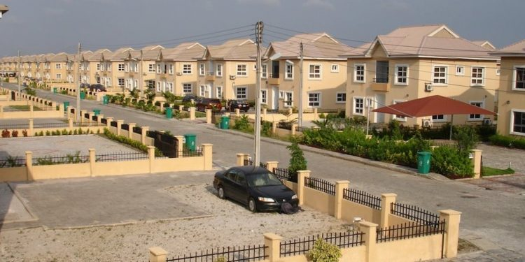 three lessons covid-19 taught real estate in nigeria Three lessons Covid-19 taught real estate in Nigeria Nigerian Estate 750x375