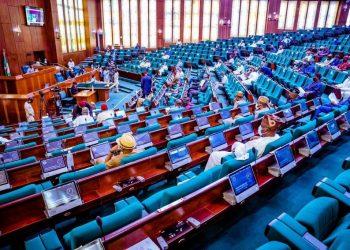 Government urged to intervene in seafarer unemployment Government urged to intervene in seafarer unemployment Nigerian Parliament 350x250