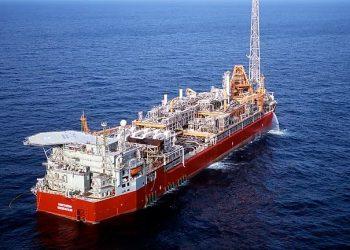 Government urged to intervene in seafarer unemployment Government urged to intervene in seafarer unemployment Northern 350x250