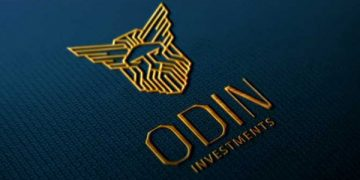 Kenya Airways leases 2 planes to Congo carrier Kenya Airways leases 2 planes to Congo carrier ODIN 360x180