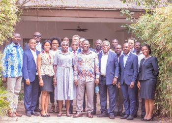'we are coming for you also' - gra warns omcs in other regions 'We are coming for you also' – GRA warns OMCs in other regions PSCAG 350x250