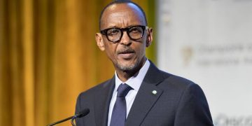 Debt and extractives nexus: the need to strengthening coordination between and among different actors Debt and extractives nexus: the need to strengthening coordination between and among different actors Paul Kagame 360x180
