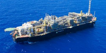 British fintechs are jumping into the booming buy now, pay later market British fintechs are jumping into the booming buy now, pay later market Petrobras fpso 360x180