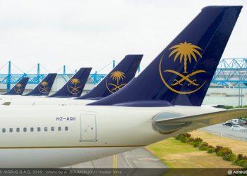 Government urged to intervene in seafarer unemployment Government urged to intervene in seafarer unemployment Regional Saudi Arabian Airlines 350x250