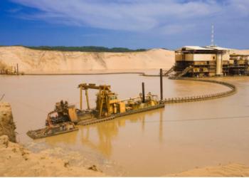 Government urged to intervene in seafarer unemployment Government urged to intervene in seafarer unemployment Rio Tinto 350x250