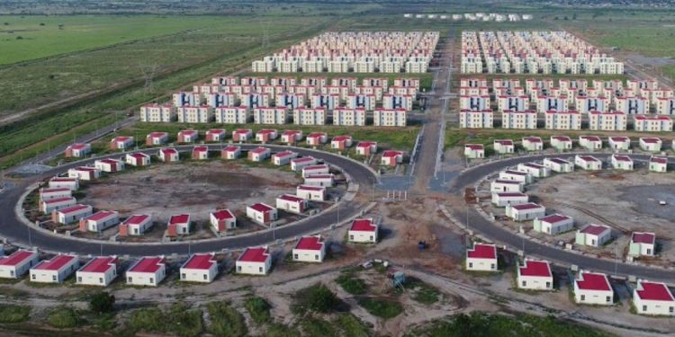 natug calls for conversion of saglime affordable housing to social housing NATUG calls for conversion of Saglime affordable housing to social housing Saglemi Housing Project John Mahamas Achievement Legacy 3 750x375