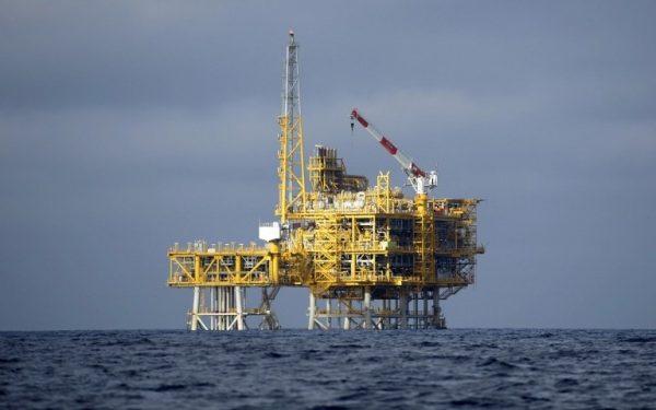 totalenergies, qatar petroleum, chevron win suriname offshore acreage TotalEnergies, Qatar Petroleum, Chevron win Suriname offshore acreage Suriname 600x375