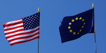 Act fast or miss the digital payments boat, BIS tells central banks Act fast or miss the digital payments boat, BIS tells central banks US EU relations 360x180