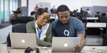 How to tax in Asia's digital age How to tax in Asia's digital age Why African Startups are Incorporating in Foreign Countries 360x180