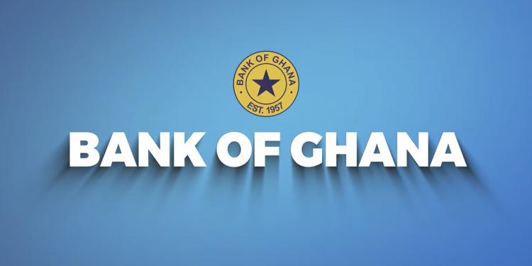 bog warns forex bureaux against engaging in forex forward trading BoG warns forex bureaux against engaging in forex forward trading bank of ghana 750x375