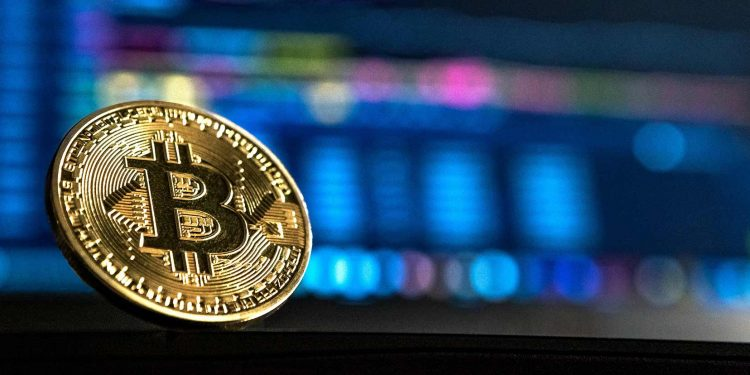 Bitcoin legal tender in 3 days but survey shows 7 out of 10 Salvadorans want Bitcoin law repealed Bitcoin legal tender in 3 days but survey shows 7 out of 10 Salvadorans want Bitcoin law repealed crypto aml bitcoin 750x375