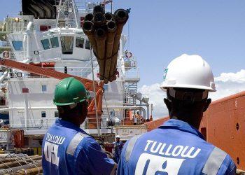 Government urged to intervene in seafarer unemployment Government urged to intervene in seafarer unemployment tullow oilfields 350x250