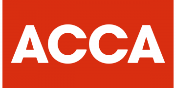 Nigeria's foreign reserve rises by $79.1 million in July 2021 ACCA logo 360x180