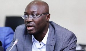 SOEs, JVCs and OSEs post Ghs 226 billion liabilities for 2019 - Finance Ministry SOEs, JVCs and OSEs post Ghs 226 billion liabilities for 2019 – Finance Ministry Ato Forson 1 300x180